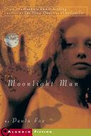 Book The Moonlight Man