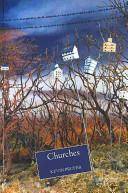 Churches / Kevin Prufer.