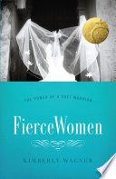 Fierce Women : godly wife? yes! do you ever get the...