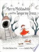 Morris Micklewhite and the Tangerine Dress Book PDF
