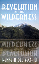 Revelation in the Wilderness