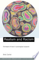 Realism and Racism