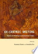 Ex-centric Writing