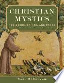 Christian Mystics