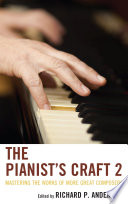 The Pianist s Craft 2