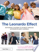 The Leonardo Effect