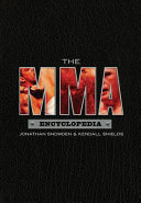 download ebook the mma encyclopedia pdf epub