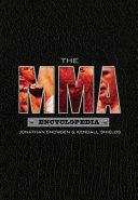download ebook the mma encyclopedia pdf epub