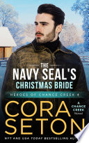 The Navy SEAL s Christmas Bride