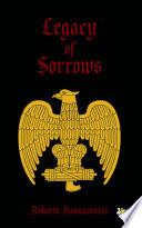 Legacy of Sorrows
