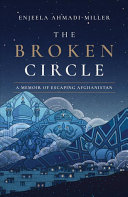 The Broken Circle Book PDF