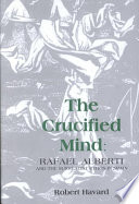 The Crucified Mind