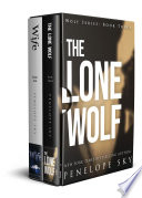 The Lone Wolf : it crept up on me so slowly that...