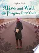 Alive and Well in Prague  New York Book PDF