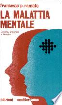 La Malattia Mentale