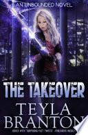 The Takeover Book PDF