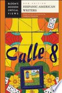 Hispanic-American Writers, New Edition On The Many Hispanic Authors Who