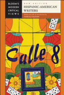 Hispanic-American Writers, New Edition