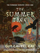 download ebook the summer tree pdf epub