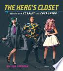 The Hero's Closet