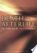 Death and the Afterlife in the New Testament Book PDF