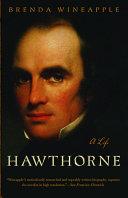 download ebook hawthorne pdf epub
