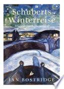 Schuberts Winterreise