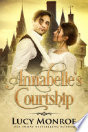 Annabelle s Courtship