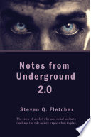 Notes from Underground 2 0