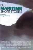 Best Maritime Short Stories