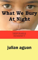 What We Bury at Night