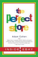 download ebook the perfect store pdf epub