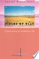 Fields Of Play