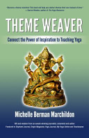 Theme Weaver