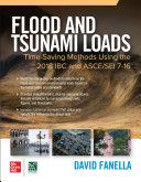 Flood And Tsunami Loads Time Saving Methods Using The 2018 Ibc And Asce Sei 7 16