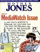 Jun-Jul 1987