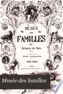 Mus  e des familles