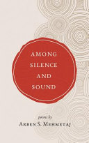 Among Silence and Sound The Interplay Between The Racing Mind And