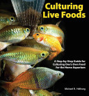 Culturing Live Foods