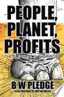 People  Planet  Profits