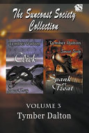 The Suncoast Society Collection  Volume 3  Click