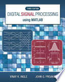 digital-signal-processing-using-matlab