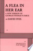 A Flea in Her Ear