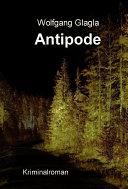 Antipode