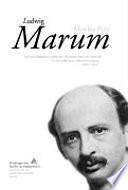 Ludwig Marum