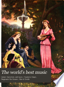 The World s Best Music Book PDF