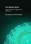 The Atlantic World