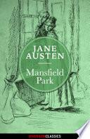 Mansfield Park Diversion Classics