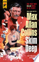 Skim Deep Book PDF