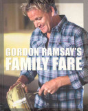 Gordon Ramsay s Family Fare